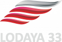 Lodaya 33 Trans